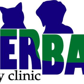 Riverbank Veterinary Clinic (riverbankvetsc) on Pinterest