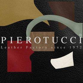 Pierotucci Italian Leather Factory