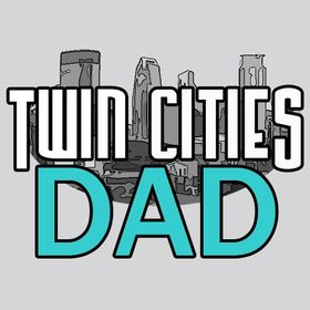 Twin Cities Dad