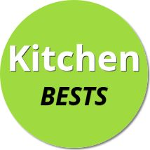 Kitchen Bests Cooking & Baking