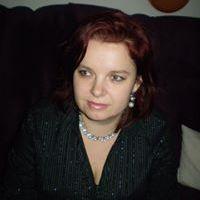 Andrea Nyilfa