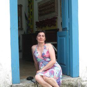 Elaine Calza (elainecalza) on Pinterest 73db49d5b96b7