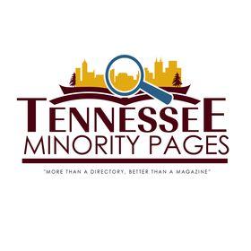 TN Minority Pgs
