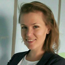 Jelena Kasagić