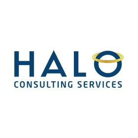 HaloConsultingServices.com