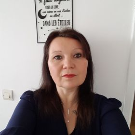 Christine Noam