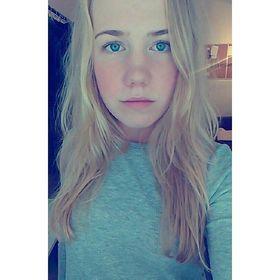 Sara Van de Loo
