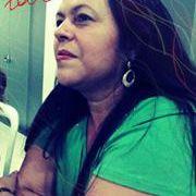 Elaine Valeriano Rocha