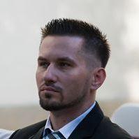 Dániel Győri