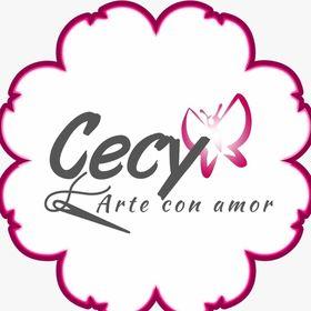 Cecy Sep