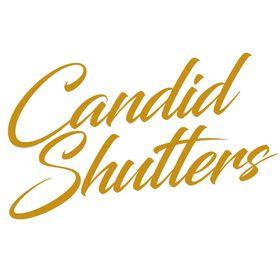 CandidShutters
