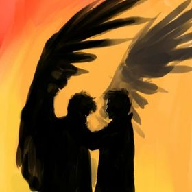 Winchesters Wings