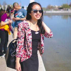 da536cbdf Tina Nguyen (tinakins) on Pinterest