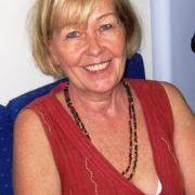 Liisa Hoffman