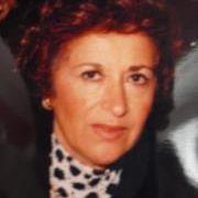 Maria Soledade Magalhães Antunes