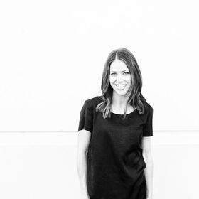 Heather Hess Designs