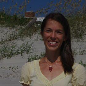 Heather Goesch