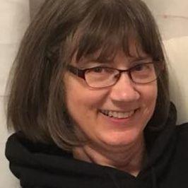 Lynn Swedberg