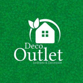 Deco Outlet