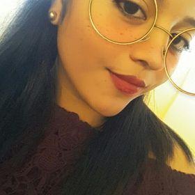 Mayrani Cordova