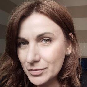 Mariana Šebová