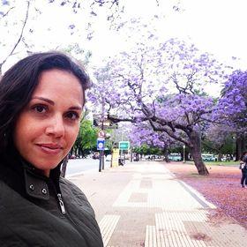 Luciana Albergaria