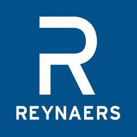 Reynaers UK