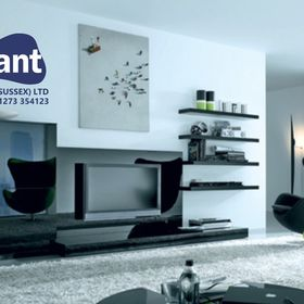 Grant Cleaning Sussex Ltd