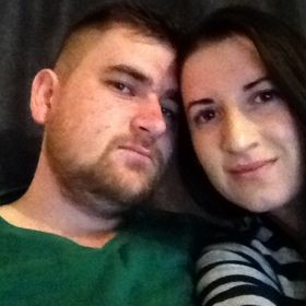 Bogdan&Corina