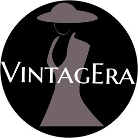 VintagEra
