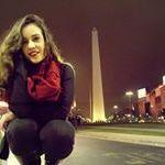 Jessica Rios Ortega