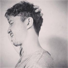 Mohd Idrus