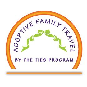 Ties Program-Adoptive Family Travel