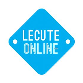 lecute.online