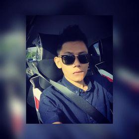Tuan_Muda