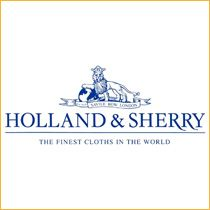 Holland and Sherry Interiors