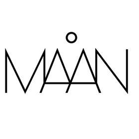 Maan Islandwear