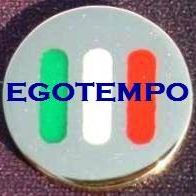 Egotempo Italia