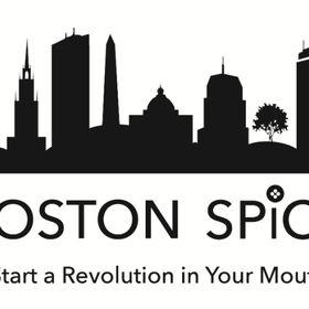 Boston Spice