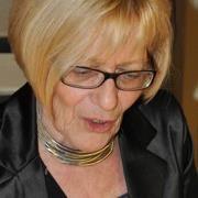 Miep Muller