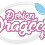 Design Dragées