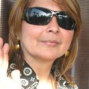 Cecilia Alarcon