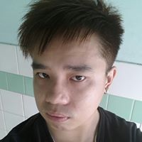 Cheong Wai Kit
