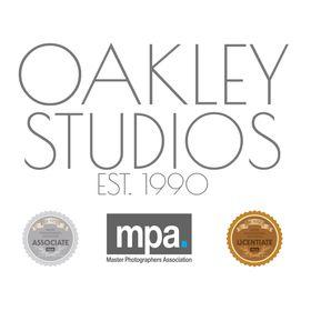 Oakley Studios