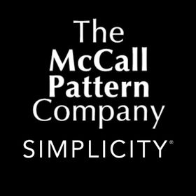 McCall's & Simplicity Sewing Patterns
