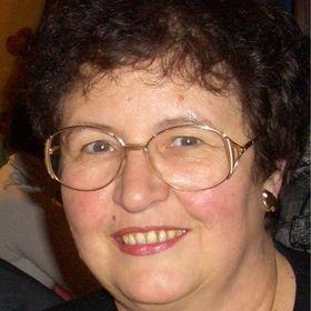 Ingrid Millinger