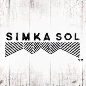 Simka Sol