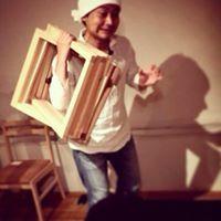 Kakei Hiroshi