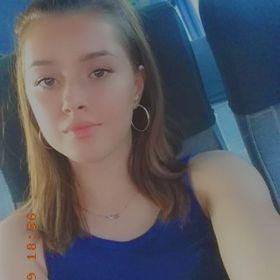 Andreea Izabela