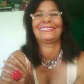 Brenda Vanzyl